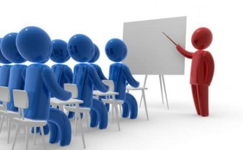 autorizare furnizor formare profesionala