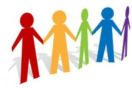 creditare furnizori servicii sociale