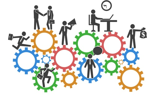 servicii-suport-formare-profesionala