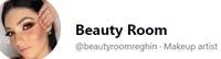 Beauty Room Reghin